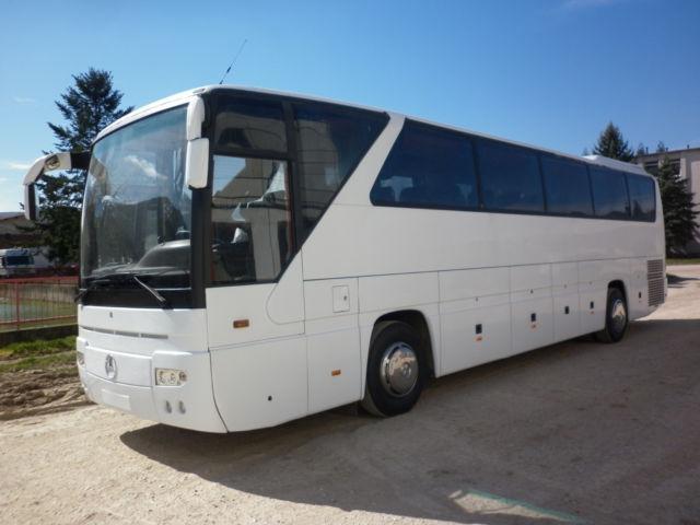 продажа Mercedes Benz Tourismo 0350 Rhd туристический автобус из