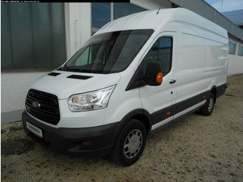 Цельнометаллический фургон Ford Transit FT 350 Kasten