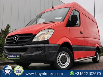 Mercedes-Benz Sprinter 309 - цельнометаллический фургон