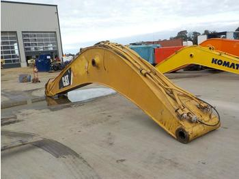 1 Used Standard Boom For Cat 330D Excavator - стрела