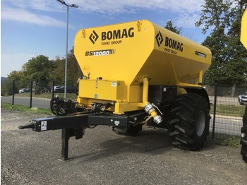 Bomag BS12000 Additive Spreader - стабилизатор грунта
