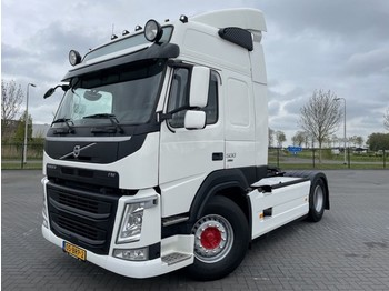 Volvo FM500 4X2 EURO 6 DUAL CLUTCH DYNAMIC STEER / NEW CONDITION - тягач